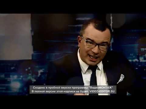 Правительство против народа и Путина