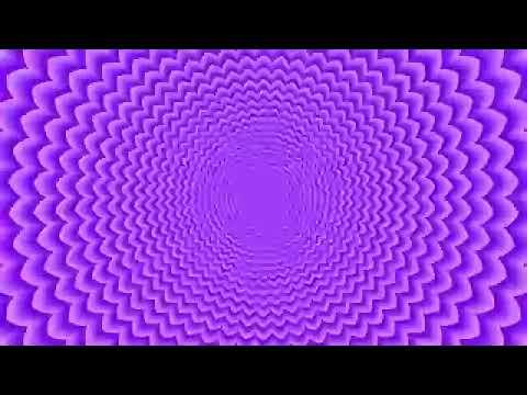 Концентрация на Третий глаз(на основе ОМ)