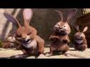 Махни крылом (2014) #мультфильм, #комедия, #приключение, #суббота, #кинопоиск, #фильмы, , #кино, #приколы, #ржака, #топ