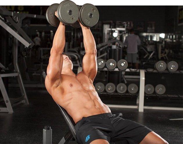 V 6p gC77EE 4 лучших упражнения для груди, которые вы не делаете
