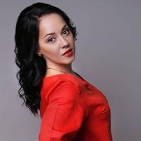 Фотография Натальи Кухаренко