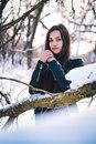 Личный фотоальбом Дианы Сырбу
