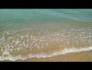 Море Крыма 2015 Николаевка
