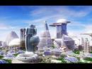 2032 Легенда о несбывшемся грядущем В звездном вихре времен
