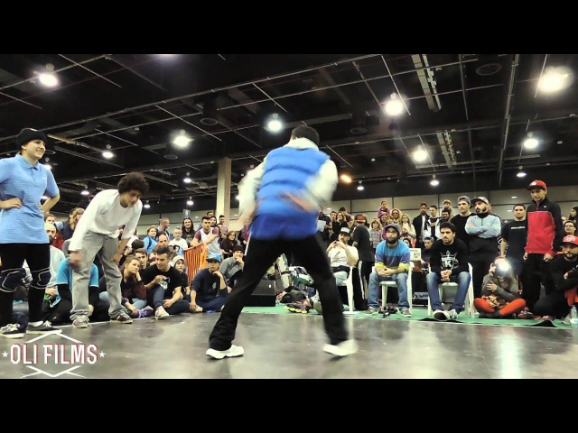 Aphoteosis vs SpecialK Expo Jove Battle 2015 [bd_video]