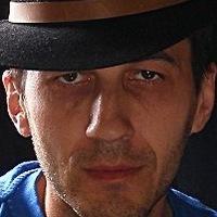 Константин Тишков