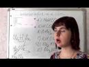 Чем отличаются кислые соли от средних солей Классификация солей Химия 8 класс ЕГЭ ОГЭ ВПР Урок