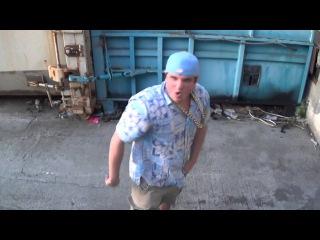 3PAC - BEAT DA CHEEKS (ZERO HOOTS GIVEN BOUT THE WACK SHIT SON)