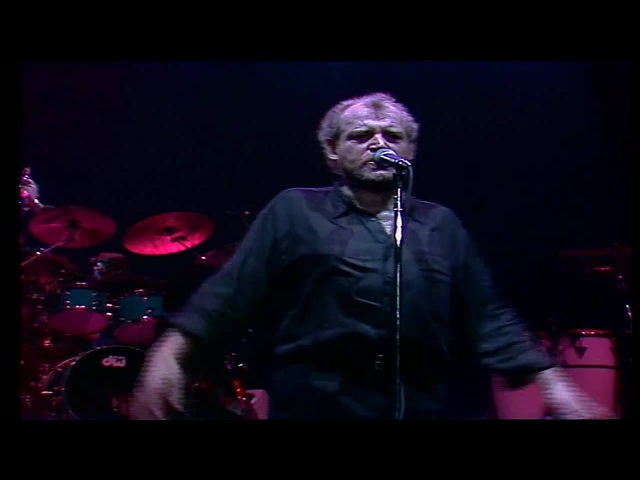 Joe Cocker You Can Leave Your Hat On LIVE in Dortmund HD