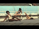 Metronomy - The Bay (Music Video)