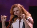 Megadeth - A Tout Le Monde - 7/25/1999 - Woodstock 99 West Stage (Official)