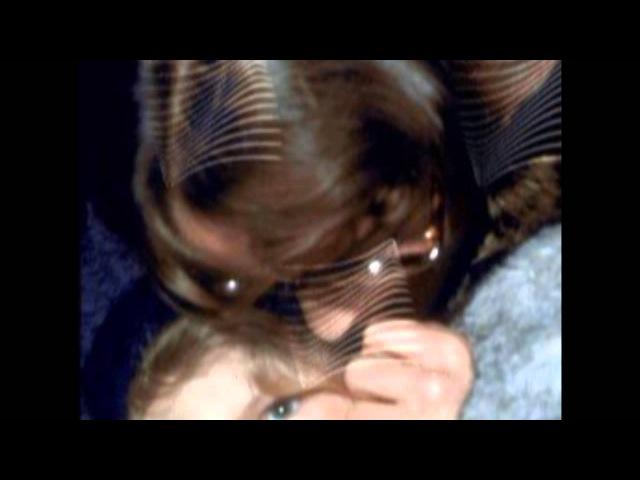 Romy Schneider and her children David and Sarah actress Sarah Biasini