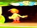 Creepypasta Archives Candle Cove screaming episode READ DESCRIPTION
