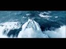 Imperio Atlantis Ветры дуют не так как хотят корабли