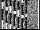 80s VHS PCM Adaptor Mixtape