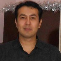 Hamidillo Chutboyev