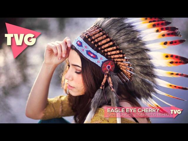 Alex Goot Chad Sugg Save Tonight EigenARTig Remix