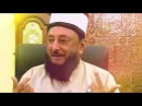 Dajjal's Jins will validate Hindu view of Reincarnation by Sheikh Imran Hosein