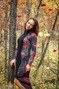 Личный фотоальбом Галины Кузьминой