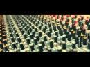 Международная Студия Звукозаписи MARINSOUND