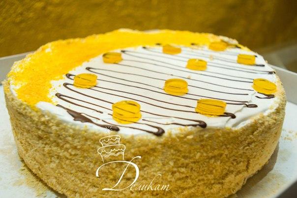 достал слоеный торт жозефина лучано рецепт с фото единственный среди