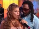 Don't Phunk With My Heart - Black Eyed Peas (Live)