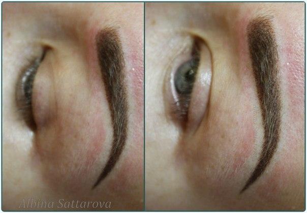 погрузчика может студия татуажа альбины саттаровой фото одна самых любимых