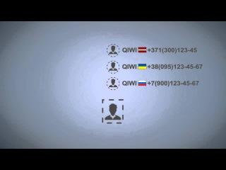 Презентация проекта Globus Plus Cтарт 30 11 14