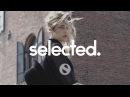 Tim Berg Seek Bromance Jerome Price Remix