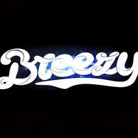 Breezy Esp