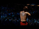 Red Hot Chili Peppers - Don't Forget Me (Live at Slane Castle)