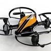 DRONE FIGHTER | Боевой квадрокоптер | Byrobot