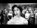 Lolita Torres - Лолита Торрес - Caminito Soleado - Un Novio para Laura (1955)
