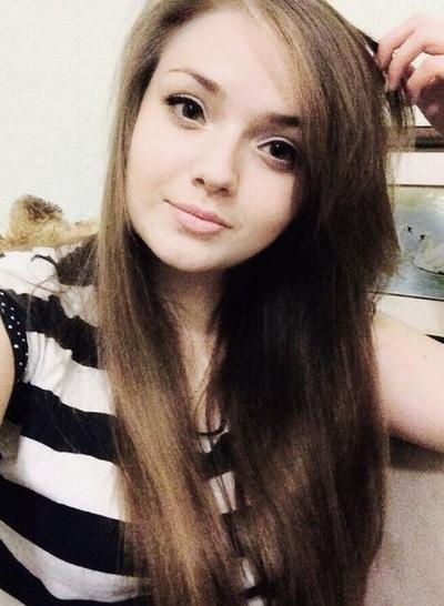 Алевтина Щеглова