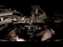 Как мы везли собачку на Boeing 737-700
