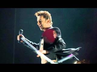 Depeche Mode - Lilian (Kaiser Is A DJ Remix 2011)
