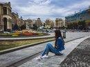 Фотоальбом человека Sveta Protsyuk