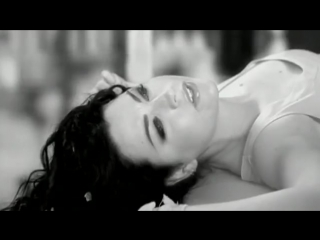 Evanescence my immortal (эми линн ли )