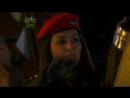 Приключения Сары Джейн 4 сезон 6 серия