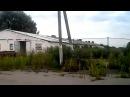 Фермы и имущественные комплексы в Киевской области тел 067 180 46 24