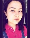 Личный фотоальбом Юлианы Ковтун