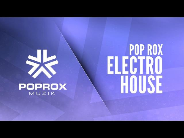 2SOULS ft Digital Heroes Lexell Get Down Pop Rox Original Electro House