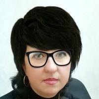 Екатерина Портнова