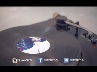 Shavaeff touch trance mix & cathy burton – sunrise reach out to me