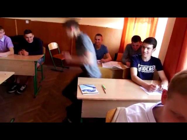 Випускний 2015 фільм Порівняння 3 і 11 класів школа №1 м Кам'янка Бузька