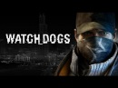 Watch Dogs - Animus Vox Game Music Video