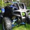 Квадроцикл - Украина