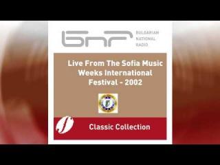 Сергей Рахманинов - Песня Разочарованного (Sergei Rachmaninov - Song Of The Disillusioned)