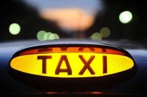 vse-taxi.com