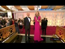 The Oscars 2015 HD - Full Opening Ceremony - Live From the Red Carpet